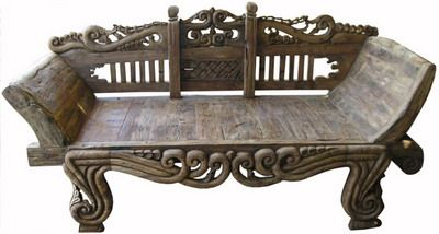 Antique Furniture · Cheap Bali Furniture