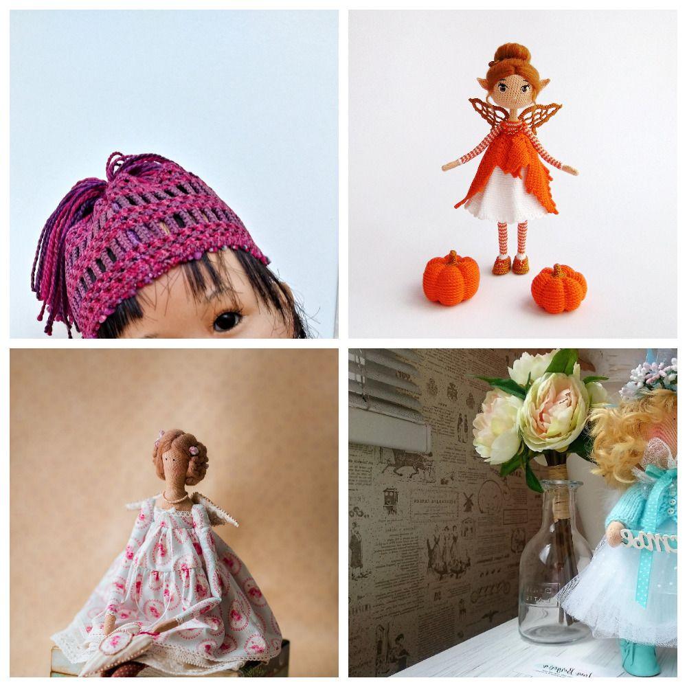 dolls knitting patterns free #dollunderware