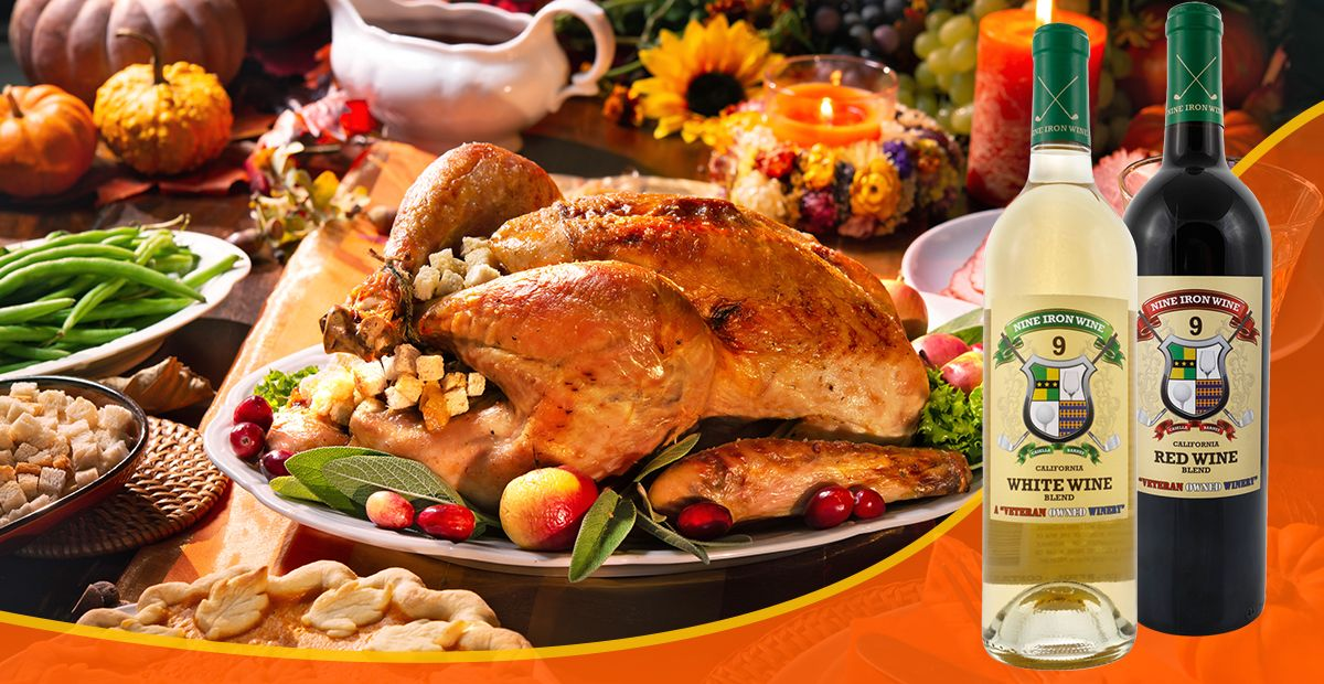 """Save 10 With Promo Code """"GiveThanks"""" Thanksgiving"""