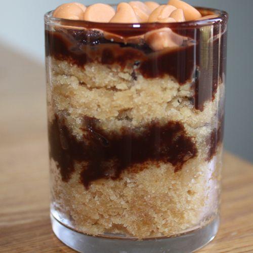 Mini Desserts, Desserts, Dessert Recipes