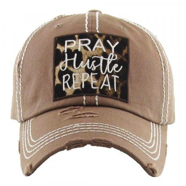83d9107f4ba Distressed Solid Cotton Vintage Baseball Ball Cap Hat Dad Adjustable men  women  fashion  clothing