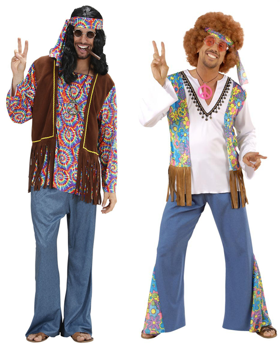 7540 a-(1) Hippie Chique 4a51ad91f98
