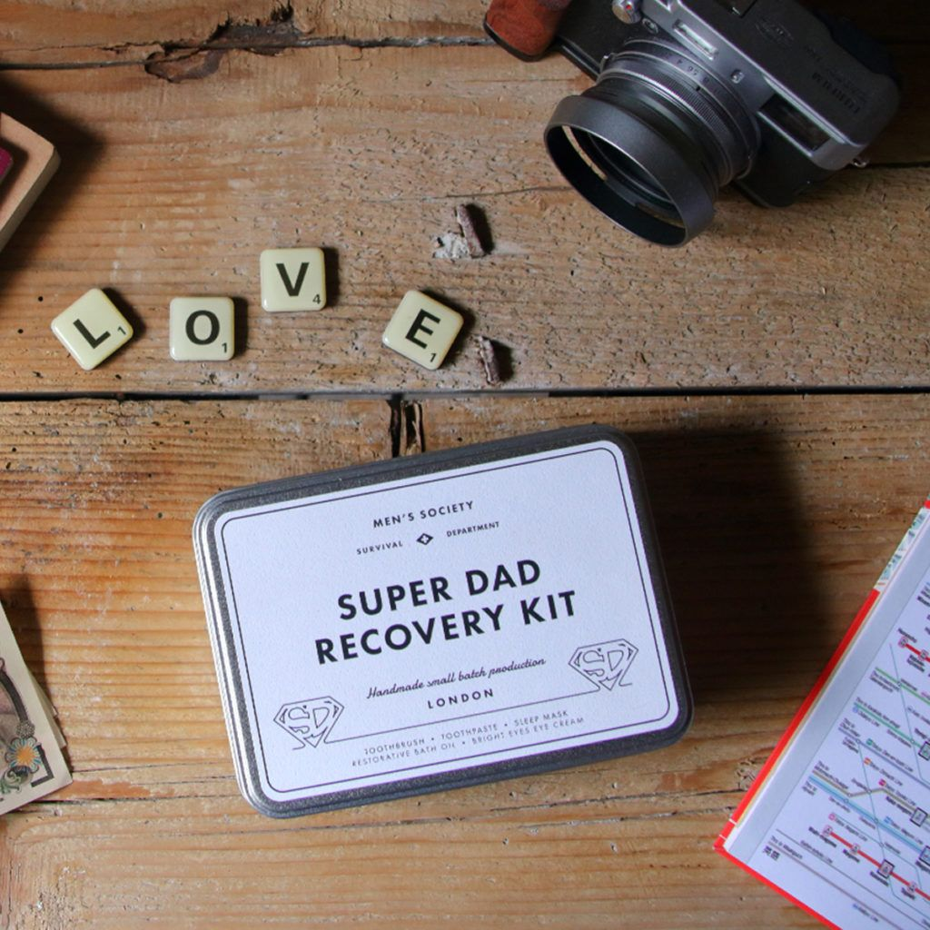 Pin Op Vaderdag Fathers Day Papa