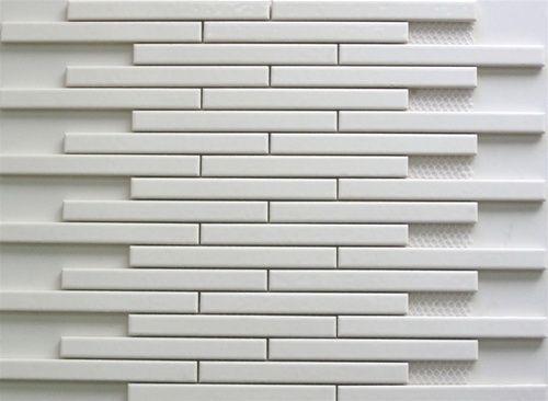 White Tile Backsplash Luxury Tile White Backsplash