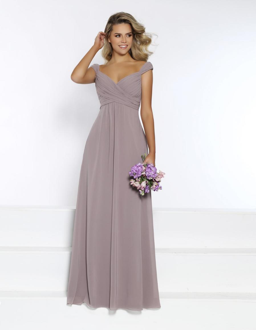 Kanali K Bridesmaid - 2Cute Prom | Dresses, Bridesmaid