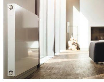 Radiator Badezimmer ~ Best heizkörper von buderus und de longhi bei selfio radiators