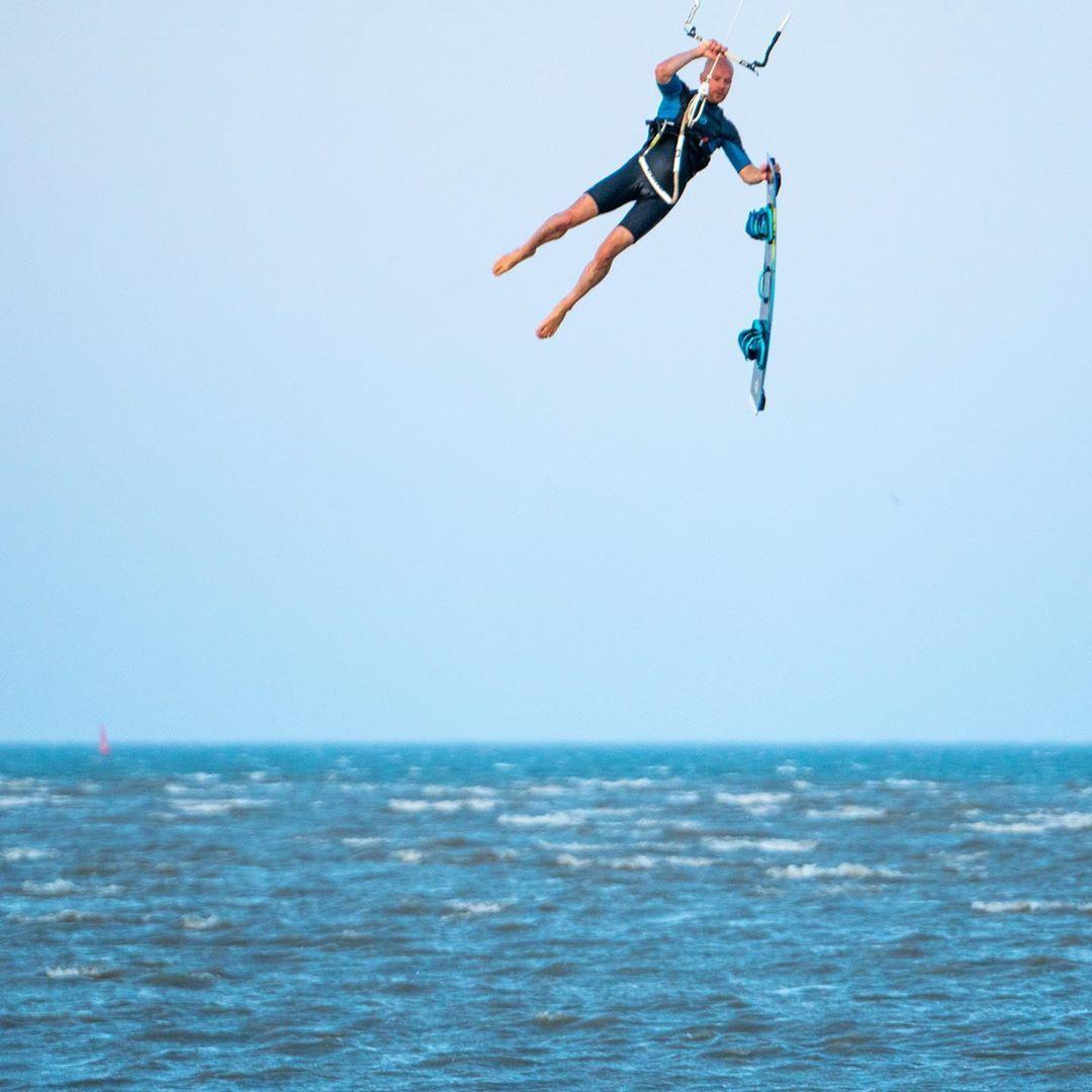 Jantje1011 Los Schillig Beach Days Del Ultimo Fin De