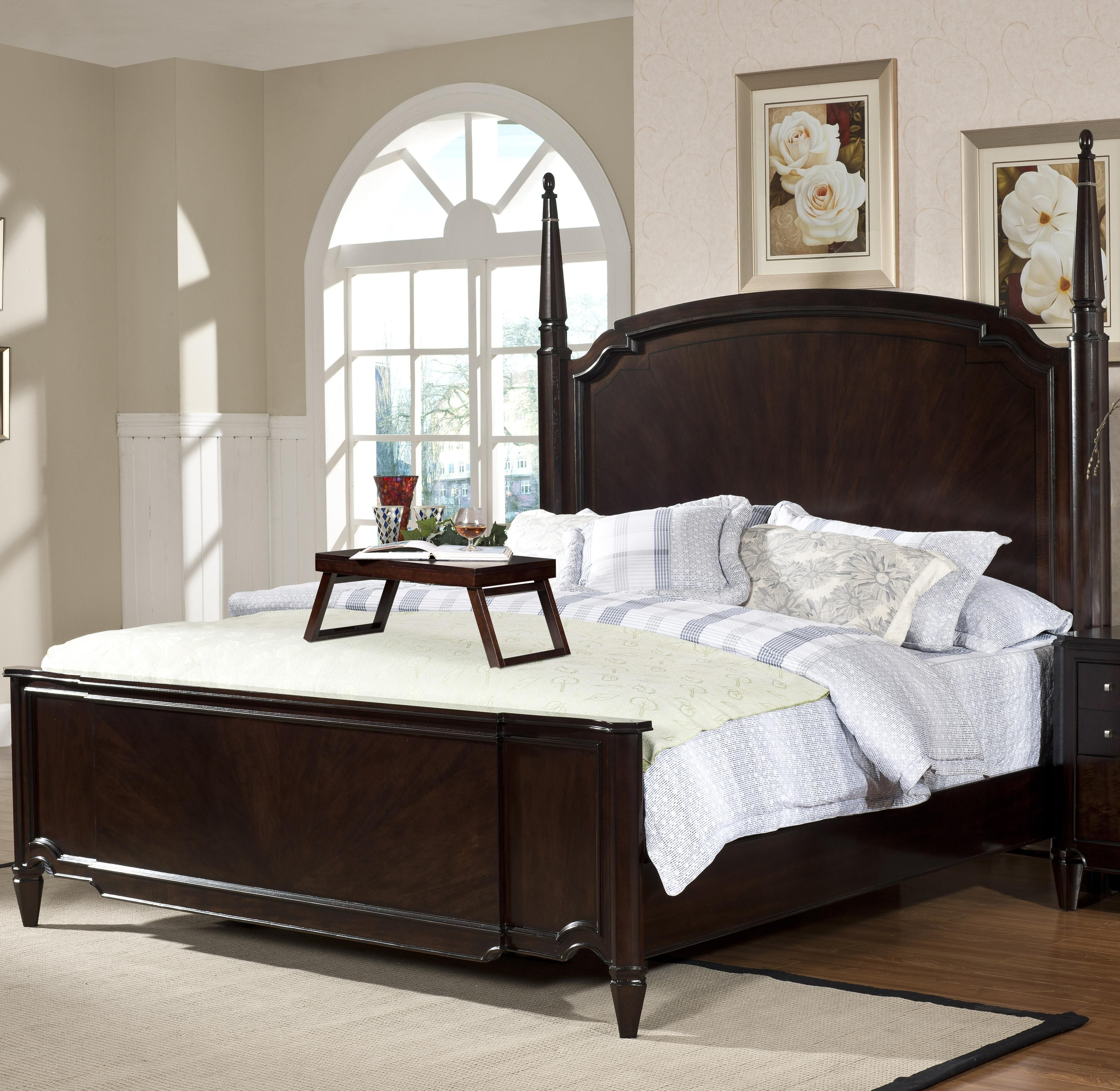 Fairmont Designs Bedroom Sets Fair Milieu Park Queen Bedfairmont Designs  Bedroom  Pinterest Decorating Design
