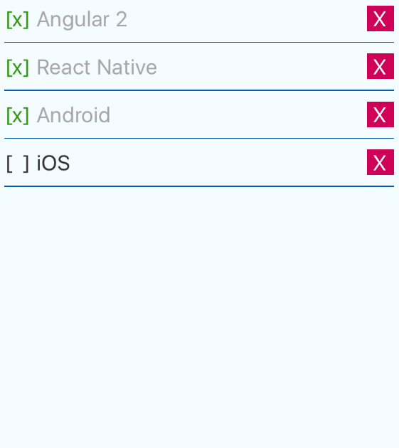rest api unit testing with junit, java, spring boot | Capstone