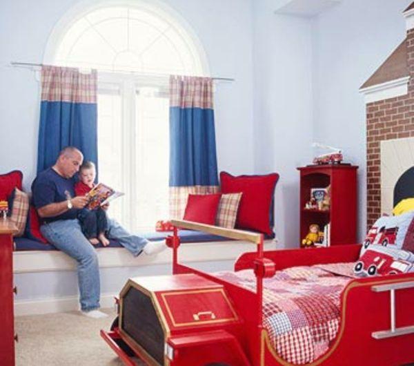 Idées Déco Chambre Garçon Archzinefr - John deere idees de decoration de chambre
