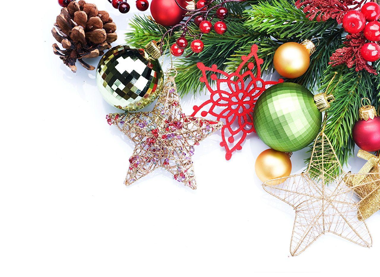 Обои рождество, украшение, шар, шарик. Праздники foto 19
