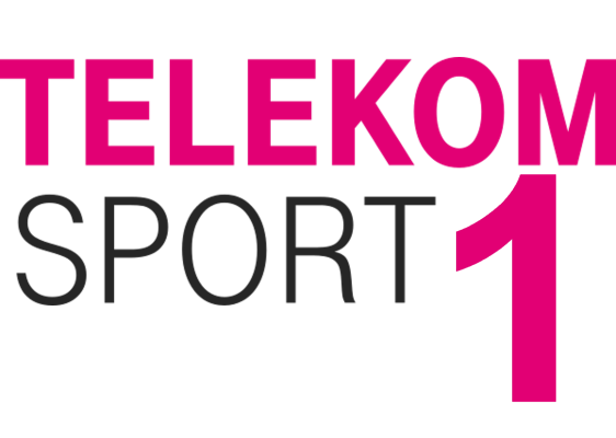 Telekom Sport 1 Online Fostul Dolce Direct In Exclusivitate Sports Online Directions