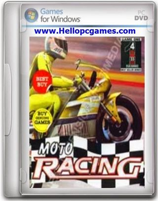 Moto Racing Game Free Download Full Version For Pc Free Pc