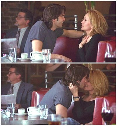 Sexuality And Unfaithful Movie Review Diane Lane Olivier Martinez Richard Gere Http Oswaldapurcell Hu Diane Lane Unfaithful Diane Lane Olivier Martinez
