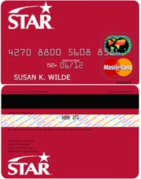 drivers license fake drivers license drivers license psd visa and master scan front and back psd