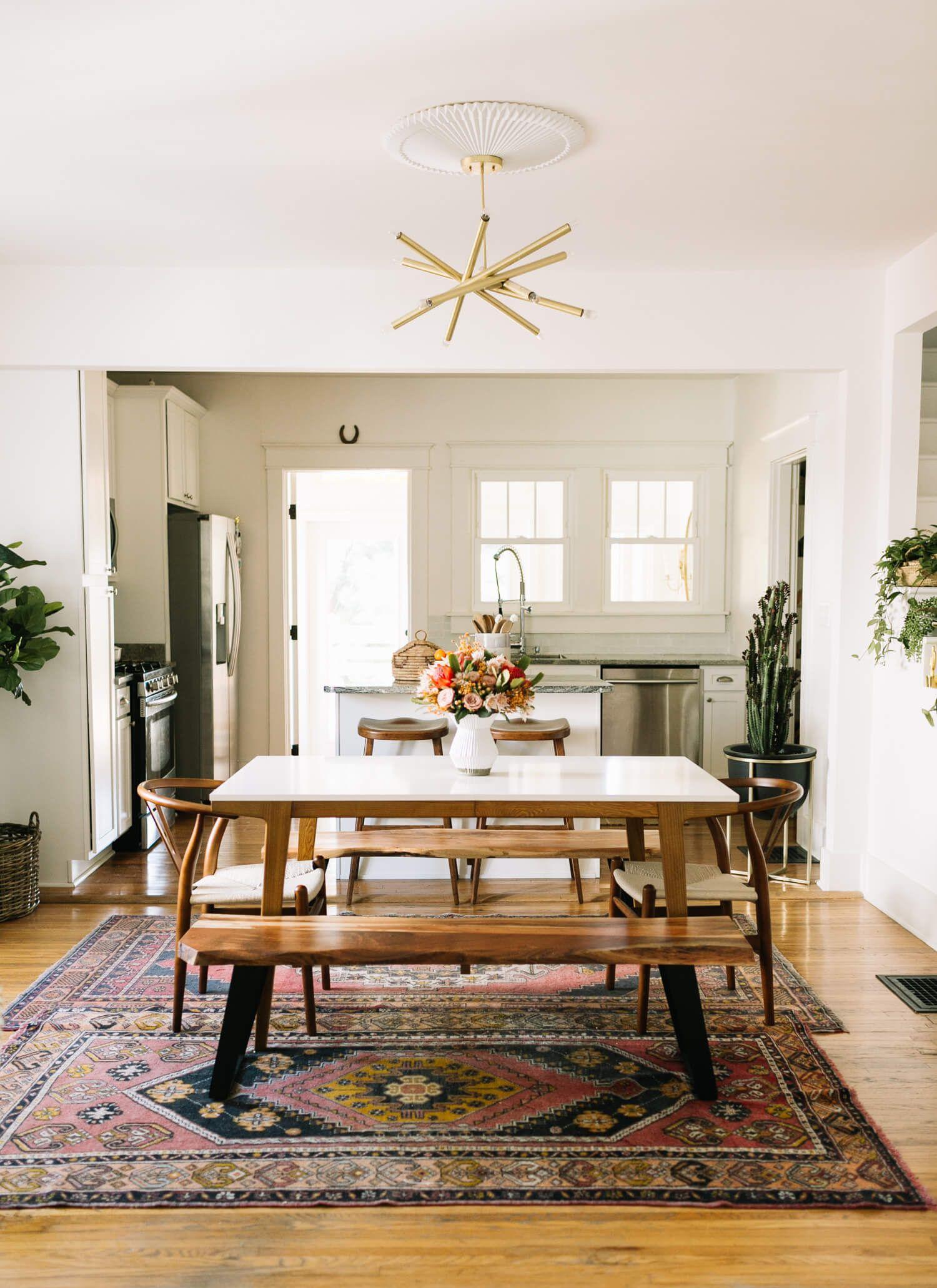 kacey musgraves dining room tour forever 21 home pinterest rh pinterest com