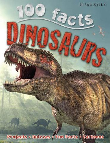 Dinosaur childrens books fiction