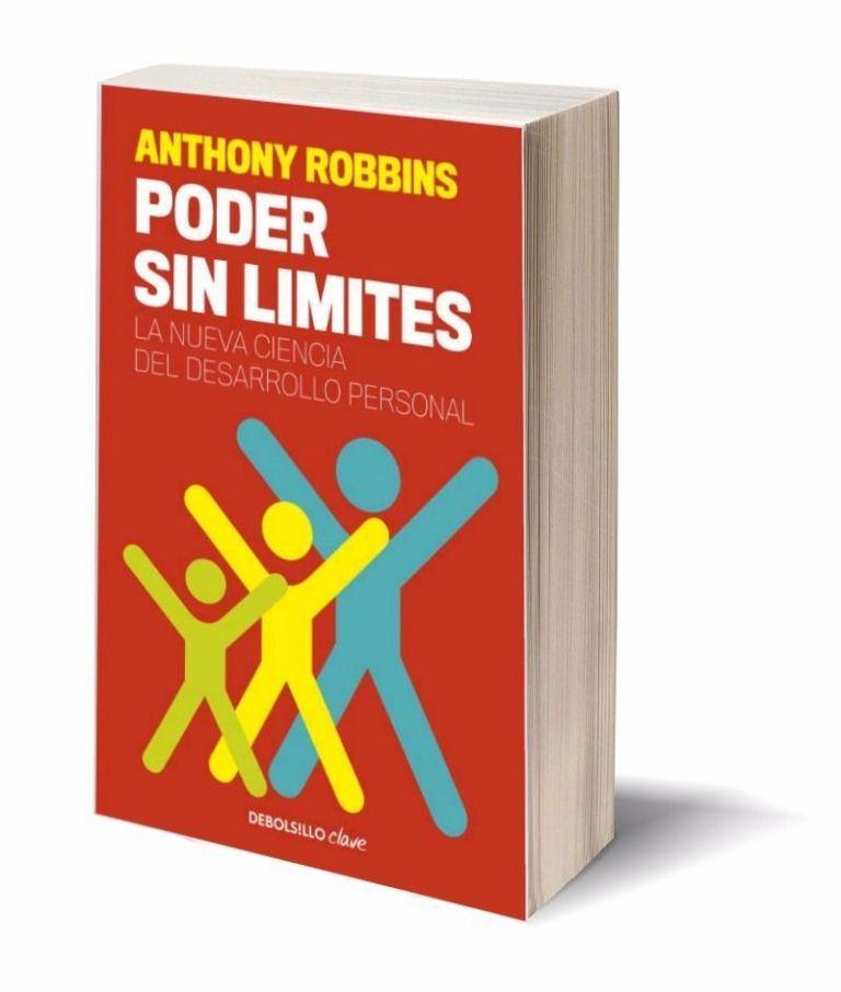 Tony Robbins El Secreto De Su éxito Gold Discipline Tony Robbins Network Marketing Gaming Logos