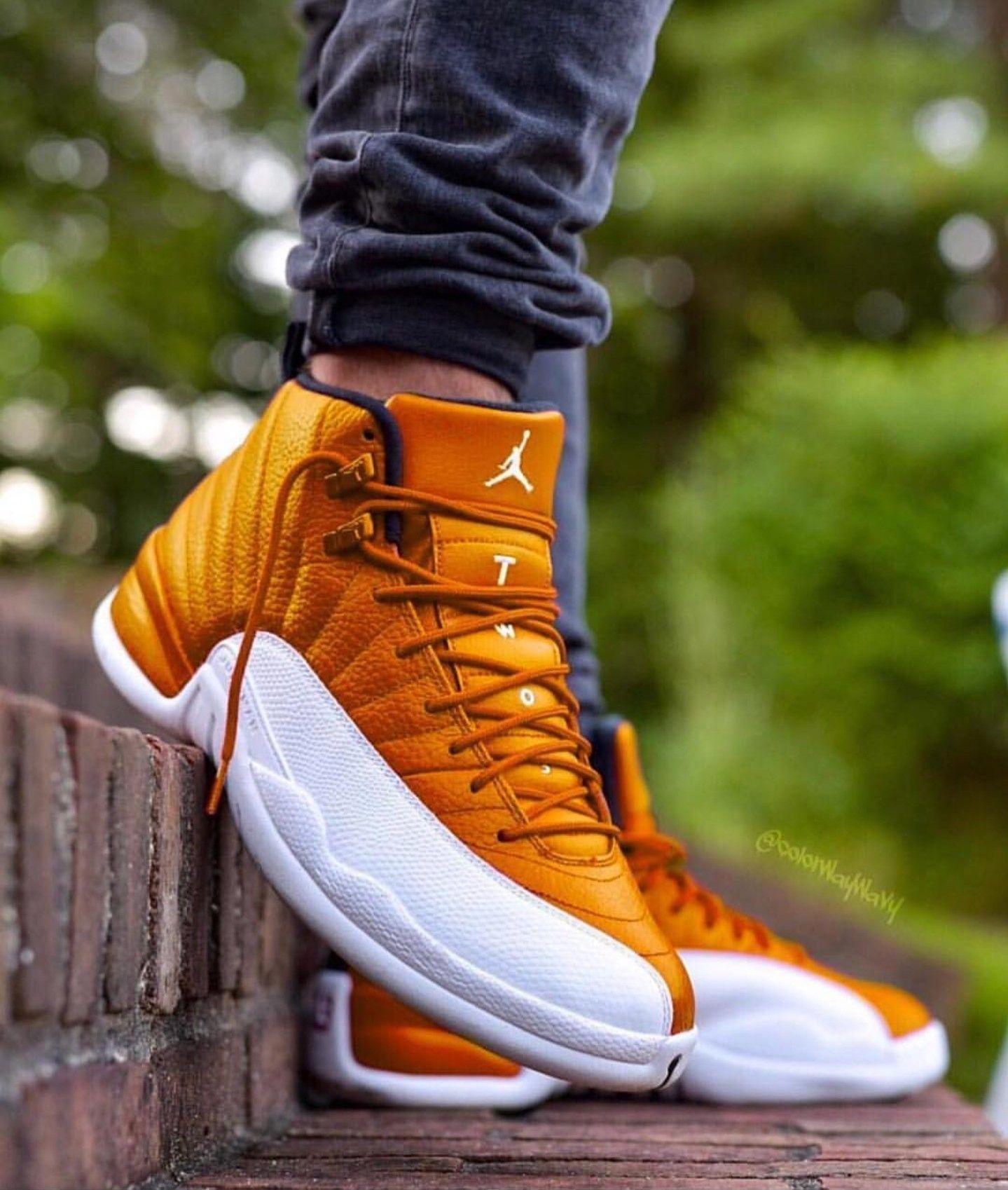 Pin by A on Jordán Jordan shoes girls, Nike air shoes