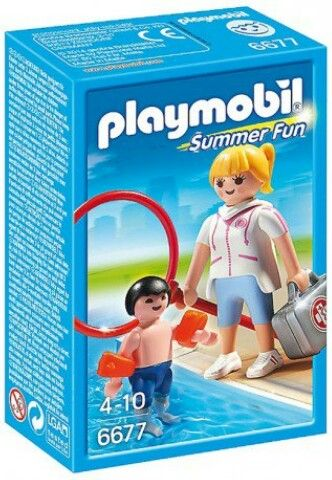 Nuevo Somos Tienda Física Llámanos Y Te Damos Presupuesto Coleccion Es Tu Tienda De Juguetes Especializada En Lego Y Playmobil Tienda De Juguetes Natación