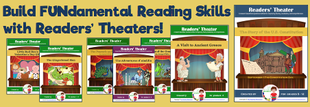 readerstheater