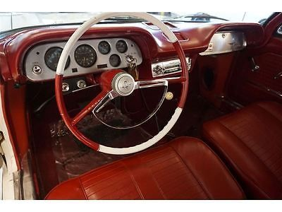 Corvair Spyder Coupe Turbocharged 100 Original 1964 Chevrolet Corvair Chevrolet Truck Videos For Kids