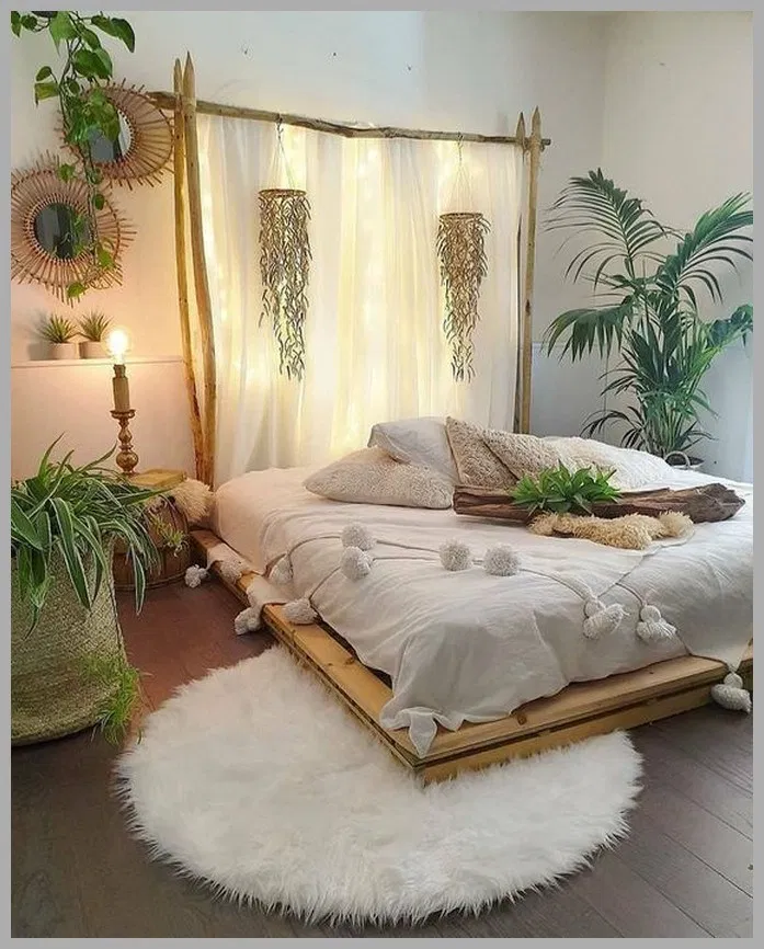 25 Creative Ways To Light Up Your Bedroom You Need To Know