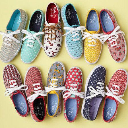 vans floral shoes philippines