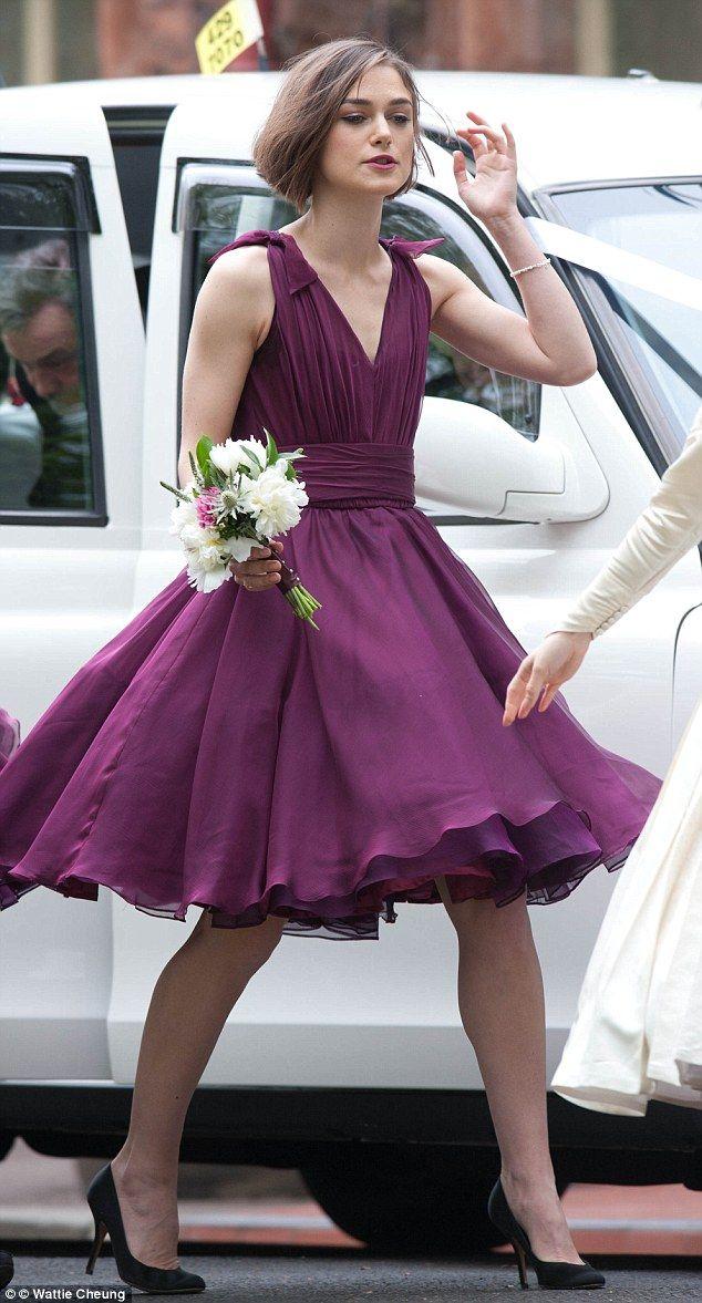Pin de Andreia Vitor en I love dresses | Pinterest | Vestiditos