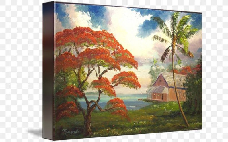 9 Unexpected Ways Nature Painting Frames Can Make Your Life Better Nature Painting Frames Nature Paintings Painting Online Painting