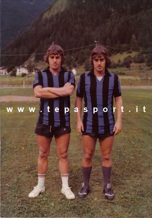 Tantissimi auguri al mitico Mario Piga  (Palau, 29 maggio 1956)  ⚽️ C'ero anch'io ... http://www.tepasport.it/  Made in Italy dal 1952
