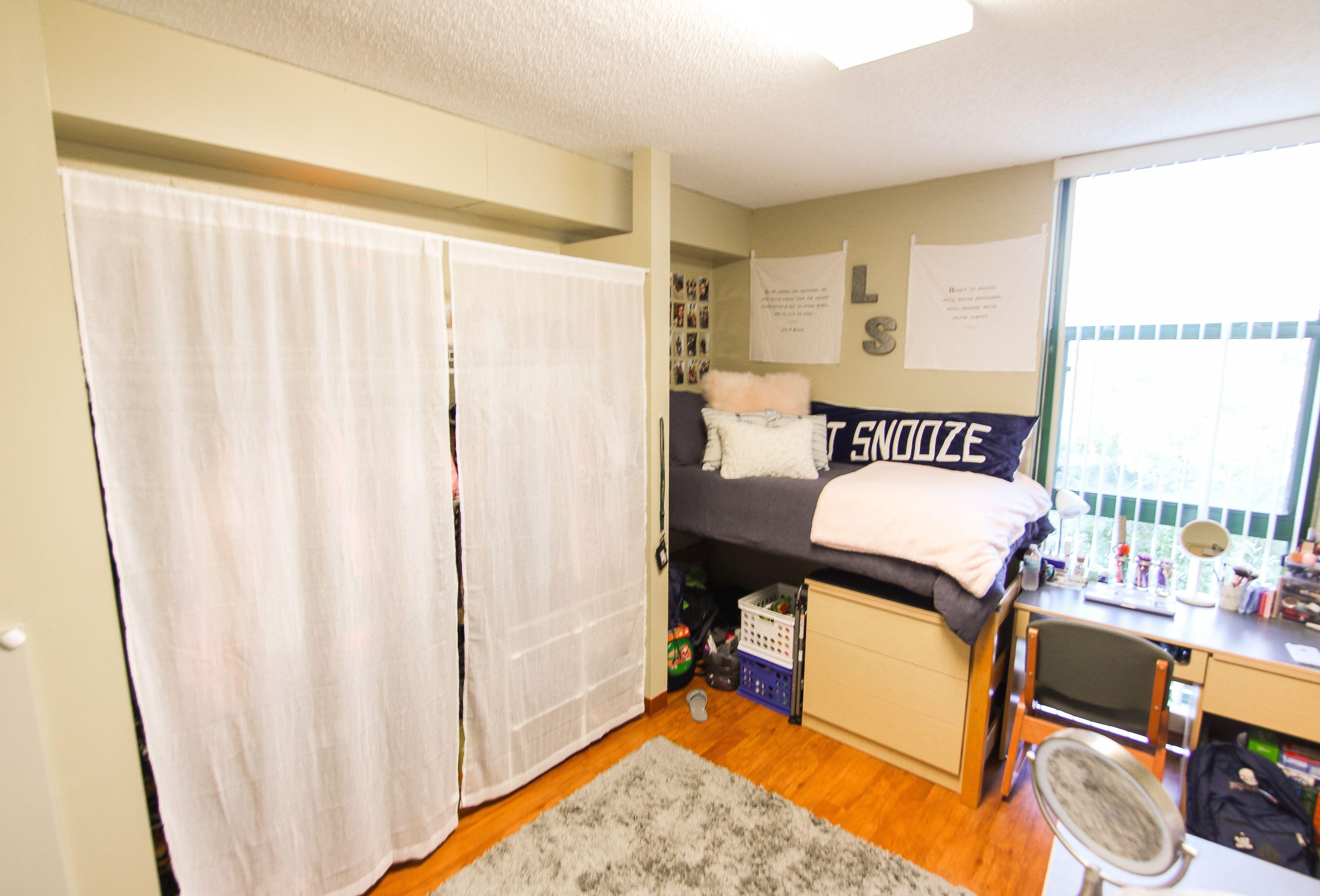 Castor Hall Bedroom Loft Bed Bedroom Home Decor