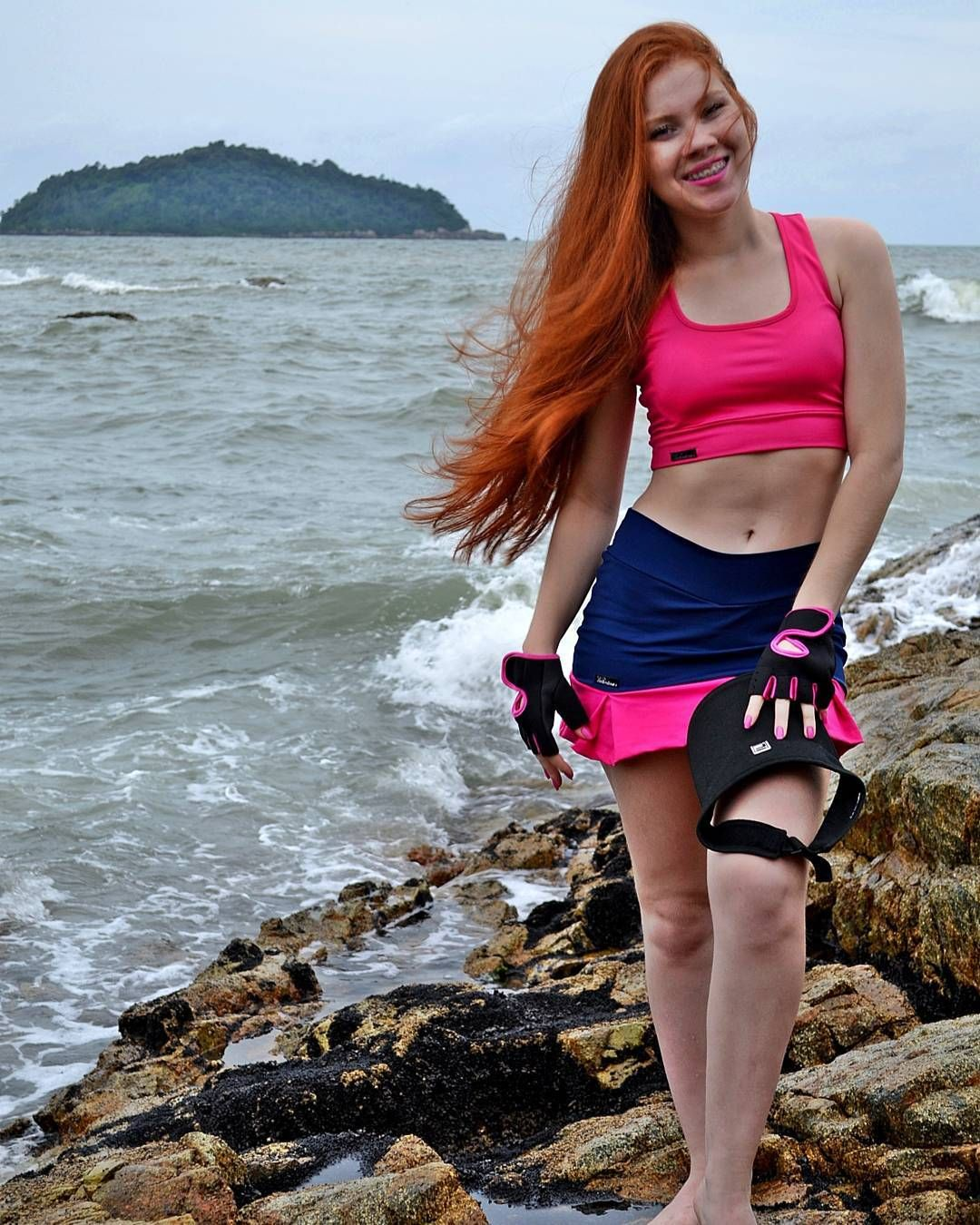 LINK DO SITE NA BIO!   Novidades no site!!!   http://ift.tt/23sFKHW Whatsapp: (47) 9600-6808  #academia #atleta #bodyfitness #estilodevida #boaforma #corrida #musculação #determinação #inspiration #progress #comic #gibi #hq #vacation #adidas #lifting #motivate #legday #instagood #life #insertpss #instafit #boxing #yoga #diet #gopro #olímpicos #training #workout #bailarina by valentinasfit