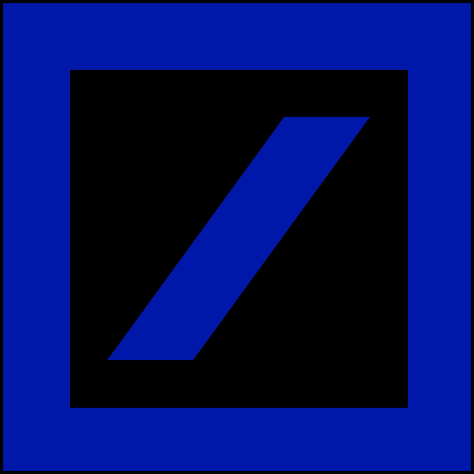 bank logo Szukaj w Google Banks logo, Custom logo