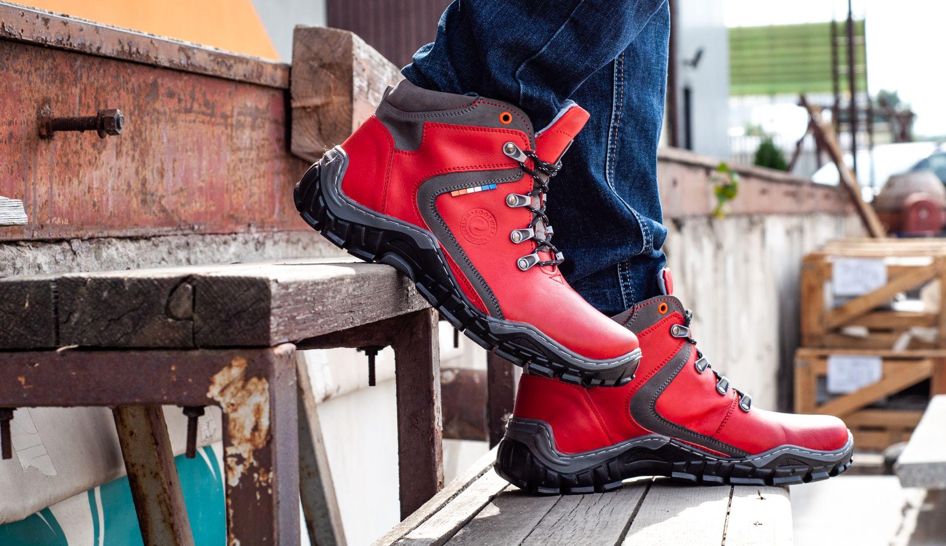 Buty 129 Czerwone Jordans Sneakers Air Jordans Shoes