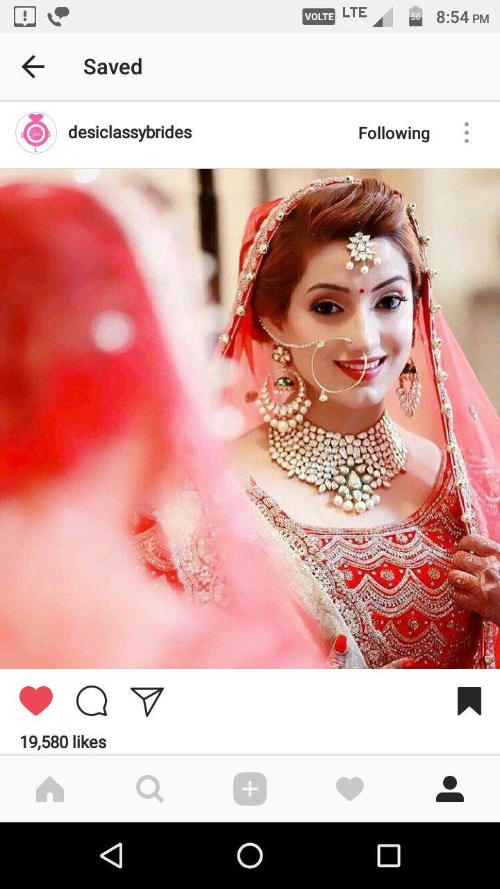 Pin de Kalpana pun en bridal   Pinterest
