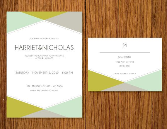 faded autumn leaves background wedding invitation beautiful