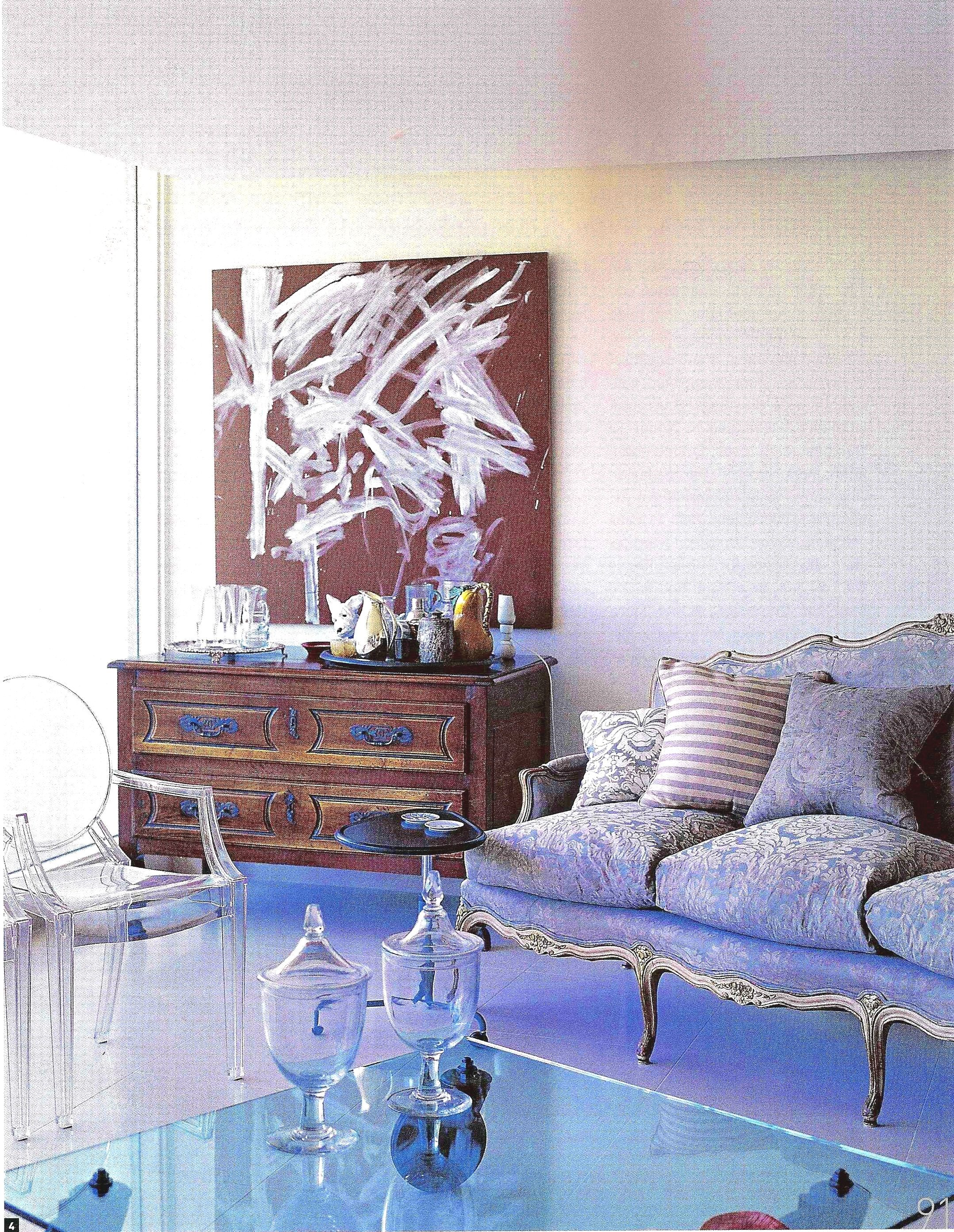 The color scheme is imperative when beginning a project on the room with your next interior design project ensure you be aware of colors that may go