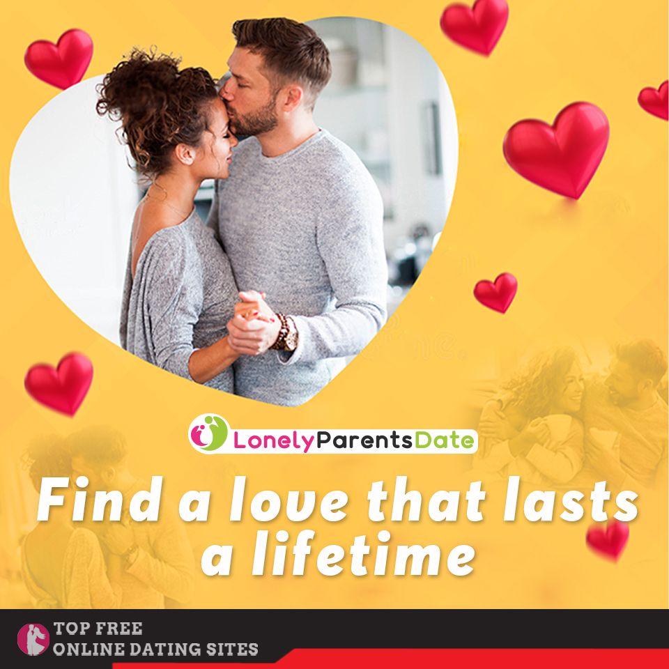 Dating-sites für alleinerziehende eltern kostenlos