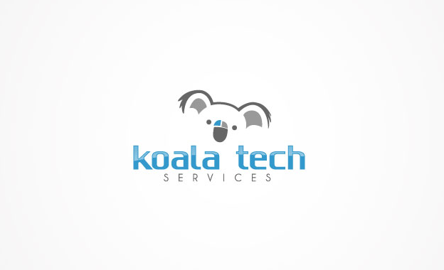 39 Dog Logos That Are More Exciting Than A W A L K