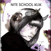 Nite School Klik - Posse by Liquid Amber on SoundCloud