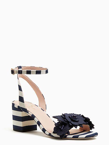 97644e59b6e Kate Spade Wollie Sandals