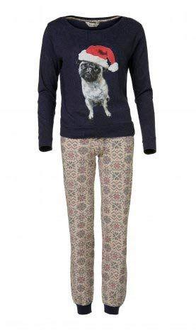 0ce81378a Pijamas de mujer Primark para disfrutar del descanso | proyectos ...