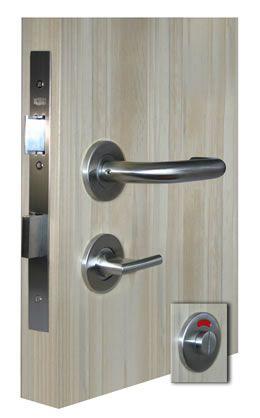 Commercial Use Bathroom Set Door Handles Pinterest Door - Commercial bathroom door handle
