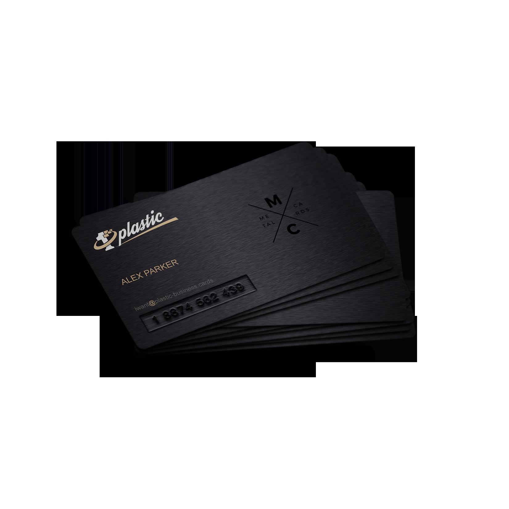 metal business card 2 000 pcs black steel free shipping worldwide expand the mind awaken. Black Bedroom Furniture Sets. Home Design Ideas