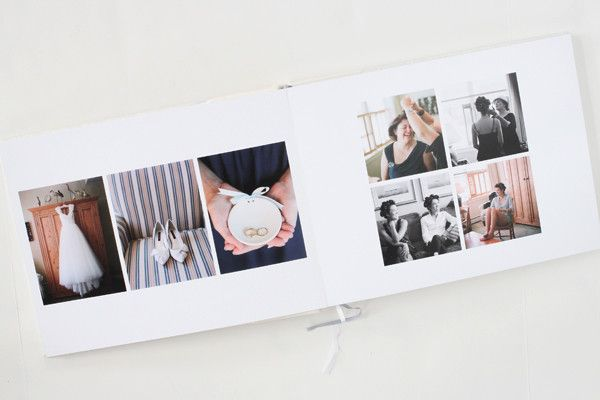 Wedding Album Design Ideas find this pin and more on wedding album design Wedding Album Ideas