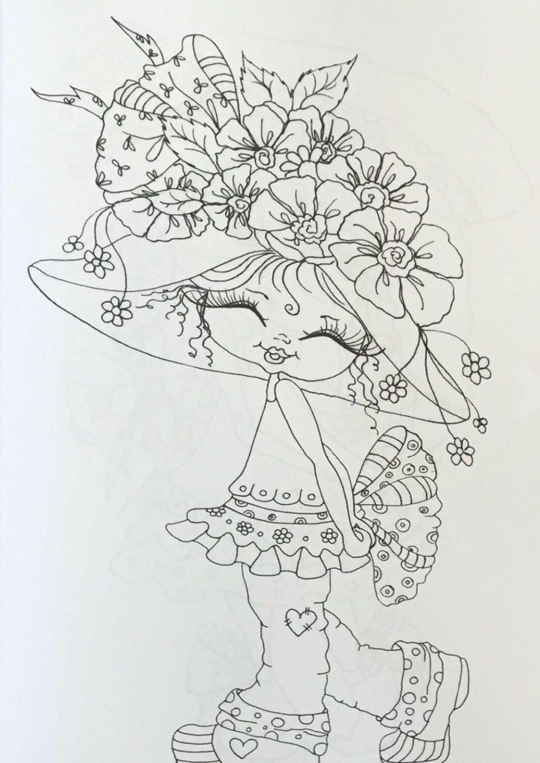 Pin de Rosalba Jaramillo en DIBUJOS | Pinterest | Dibujo, Colorear y ...