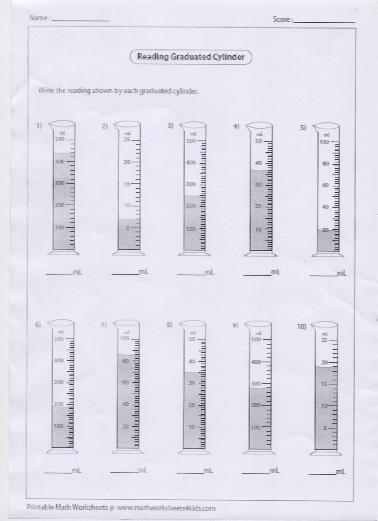 Math Blog Worksheet Class 4 Pg 2 Math Blog Worksheets Educational Worksheets