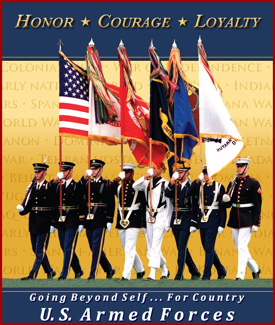 Armed Forces Day Armed Forces Military Friendly Patriotic Poems