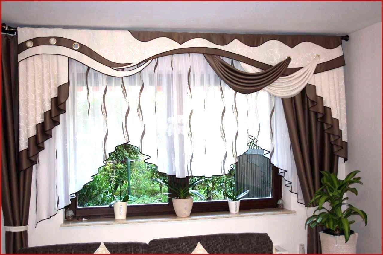 Perfekt Gardinen Wohnzimmer Modern Sammlung Von Wohndesign Idee